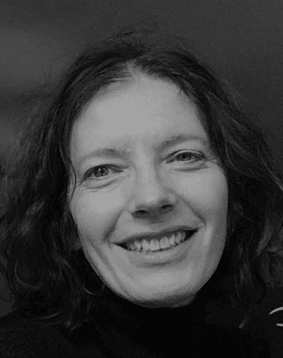 Coach - Eva Vohlidkova