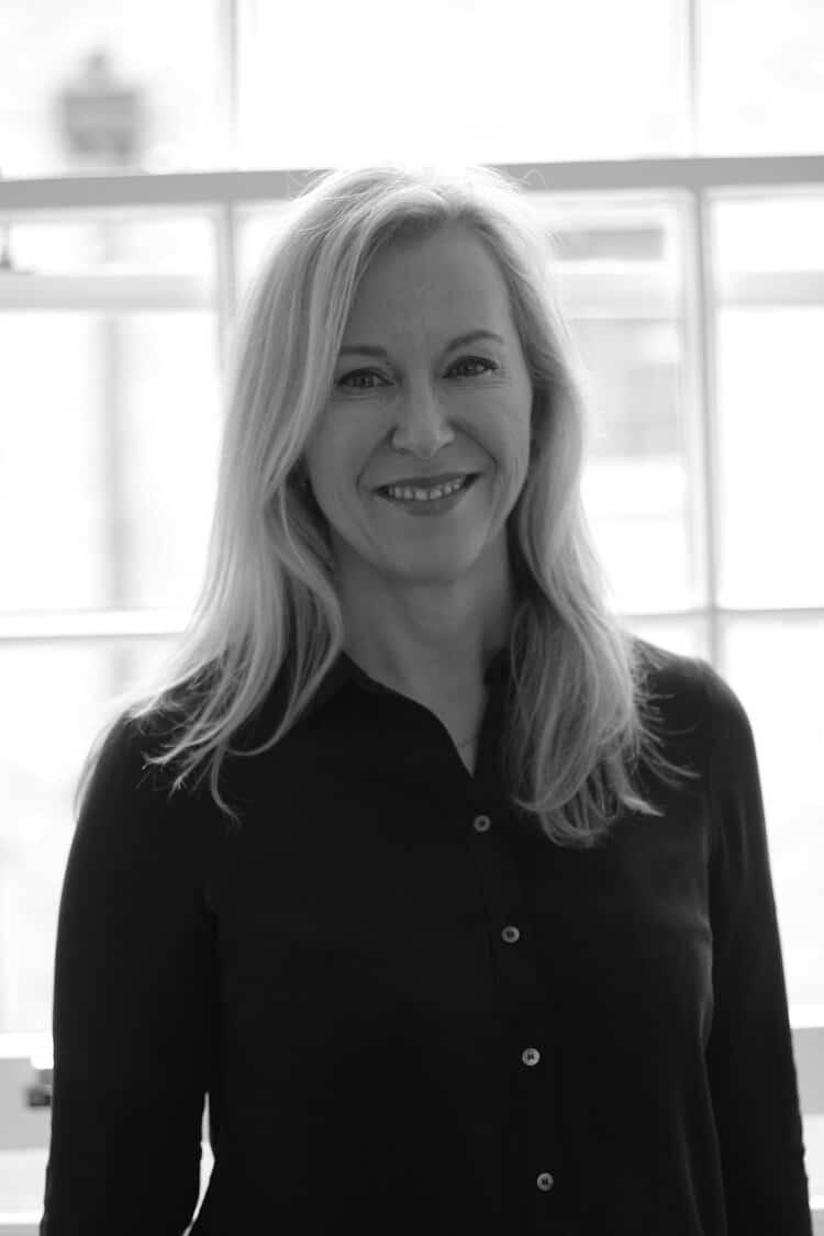 Pam Bateson
